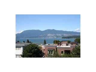 Photo 2: 205 2234 SW 1st Avenue in Vancouver: Condo for sale : MLS®# V992466