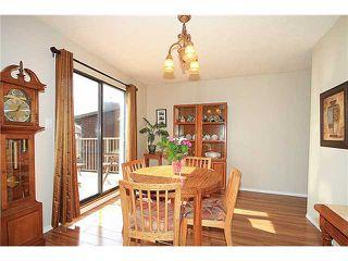 Photo 4: 11724 FURUKAWA Place in Maple Ridge: Southwest Maple Ridge House for sale : MLS®# V998842