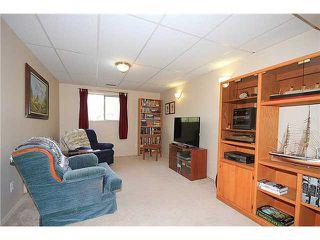 Photo 8: 11724 FURUKAWA Place in Maple Ridge: Southwest Maple Ridge House for sale : MLS®# V998842