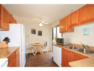 Photo 5: 11724 FURUKAWA Place in Maple Ridge: Southwest Maple Ridge House for sale : MLS®# V998842