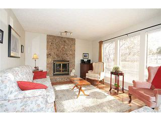 Photo 3: 11724 FURUKAWA Place in Maple Ridge: Southwest Maple Ridge House for sale : MLS®# V998842
