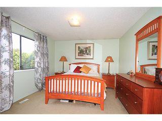 Photo 6: 11724 FURUKAWA Place in Maple Ridge: Southwest Maple Ridge House for sale : MLS®# V998842