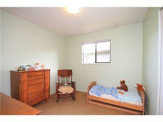 Photo 7: 11724 FURUKAWA Place in Maple Ridge: Southwest Maple Ridge House for sale : MLS®# V998842