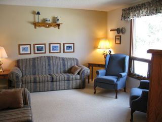 Photo 2: 195 Lake VIllage Road in Winnipeg: Residential for sale : MLS®# 1308615