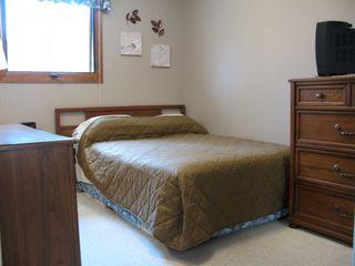 Photo 10: 195 Lake VIllage Road in Winnipeg: Residential for sale : MLS®# 1308615