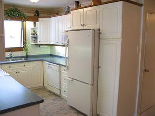 Photo 6: 195 Lake VIllage Road in Winnipeg: Residential for sale : MLS®# 1308615