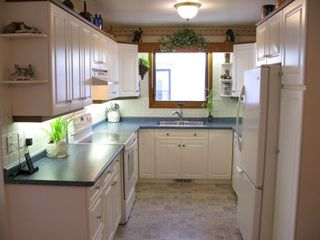 Photo 5: 195 Lake VIllage Road in Winnipeg: Residential for sale : MLS®# 1308615
