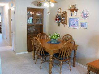 Photo 4: 195 Lake VIllage Road in Winnipeg: Residential for sale : MLS®# 1308615