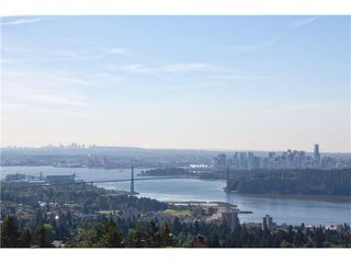Photo 14: # 24 2242 FOLKESTONE WY in West Vancouver: Panorama Village Condo for sale : MLS®# V1011941