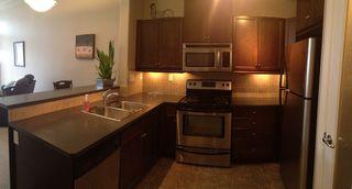 Photo 3: 424, 10124 - 80 Avenue: Edmonton Condo for sale : MLS®# E3351633