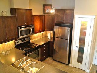 Photo 5: 424, 10124 - 80 Avenue: Edmonton Condo for sale : MLS®# E3351633