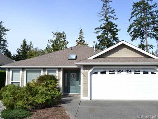 Photo 9: 799 Mulholland Dr in FRENCH CREEK: PQ French Creek House for sale (Parksville/Qualicum)  : MLS®# 653408