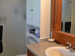 Photo 14: 799 Mulholland Dr in FRENCH CREEK: PQ French Creek House for sale (Parksville/Qualicum)  : MLS®# 653408