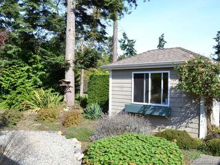 Photo 7: 799 Mulholland Dr in FRENCH CREEK: PQ French Creek House for sale (Parksville/Qualicum)  : MLS®# 653408