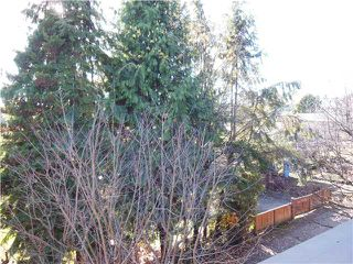 "Photo 5: 413 1385 DRAYCOTT Road in North Vancouver: Lynn Valley Condo for sale in ""Brookwood North"" : MLS®# V1036601"