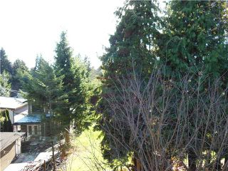 "Photo 4: 413 1385 DRAYCOTT Road in North Vancouver: Lynn Valley Condo for sale in ""Brookwood North"" : MLS®# V1036601"
