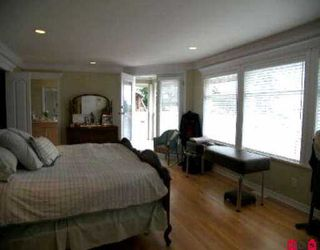 Photo 6: 13462 14TH AV in White Rock: Crescent Bch Ocean Pk. House for sale (South Surrey White Rock)  : MLS®# F2612700