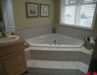 Photo 7: 13462 14TH AV in White Rock: Crescent Bch Ocean Pk. House for sale (South Surrey White Rock)  : MLS®# F2612700