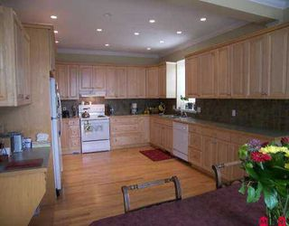 Photo 4: 13462 14TH AV in White Rock: Crescent Bch Ocean Pk. House for sale (South Surrey White Rock)  : MLS®# F2612700