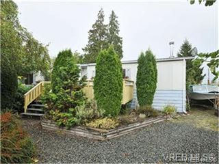 Photo 2: 2181 Banford Pl in SOOKE: Sk Sooke Vill Core House for sale (Sooke)  : MLS®# 661485