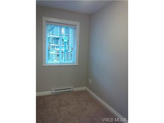 Photo 16: 3334 Turnstone Drive in VICTORIA: La Happy Valley Single Family Detached for sale (Langford)  : MLS®# 335474