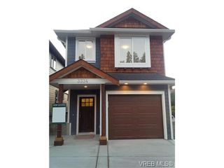 Photo 19: 3334 Turnstone Drive in VICTORIA: La Happy Valley Single Family Detached for sale (Langford)  : MLS®# 335474