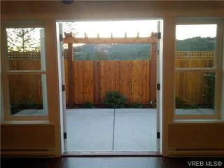 Photo 3: 3334 Turnstone Drive in VICTORIA: La Happy Valley Single Family Detached for sale (Langford)  : MLS®# 335474