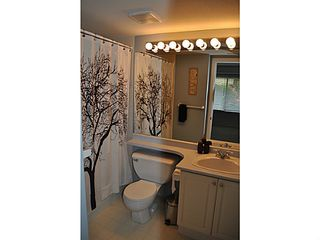 """Photo 13: 51 2615 FORTRESS Drive in Port Coquitlam: Citadel PQ Townhouse for sale in """"ORCHARD HILL"""" : MLS®# V1062376"""