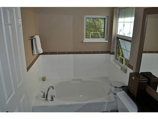 """Photo 9: 51 2615 FORTRESS Drive in Port Coquitlam: Citadel PQ Townhouse for sale in """"ORCHARD HILL"""" : MLS®# V1062376"""