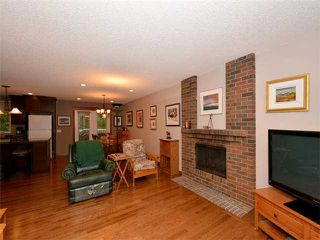 Photo 12:  in CALGARY: Silver Springs Residential Detached Single Family for sale (Calgary)  : MLS®# C3621540