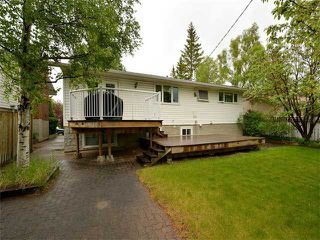 Photo 15:  in CALGARY: Silver Springs Residential Detached Single Family for sale (Calgary)  : MLS®# C3621540