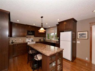 Photo 4:  in CALGARY: Silver Springs Residential Detached Single Family for sale (Calgary)  : MLS®# C3621540
