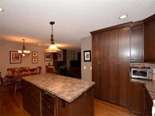 Photo 6:  in CALGARY: Silver Springs Residential Detached Single Family for sale (Calgary)  : MLS®# C3621540