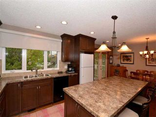 Photo 9:  in CALGARY: Silver Springs Residential Detached Single Family for sale (Calgary)  : MLS®# C3621540