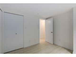 "Photo 13: 101 789 W 16TH Avenue in Vancouver: Fairview VW Condo for sale in ""Sixteen Willows"" (Vancouver West)  : MLS®# V1087603"