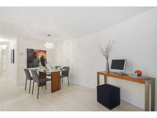 "Photo 8: 101 789 W 16TH Avenue in Vancouver: Fairview VW Condo for sale in ""Sixteen Willows"" (Vancouver West)  : MLS®# V1087603"
