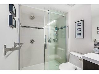 """Photo 16: 1405 1816 HARO Street in Vancouver: West End VW Condo for sale in """"Huntington Place"""" (Vancouver West)  : MLS®# V1092746"""