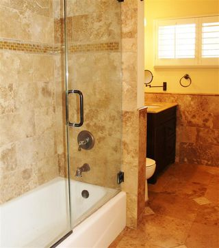 Photo 8: CLAIREMONT House for sale : 4 bedrooms : 5150 Cole in San Diego