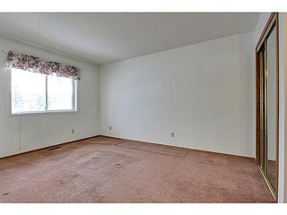 Photo 8: 111 LINCOLN Manor SW in Calgary: Lincoln Park Residential Attached for sale : MLS®# C3645998