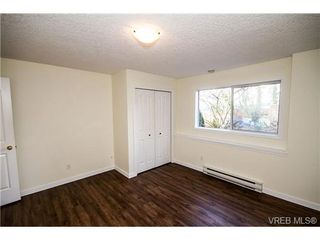 Photo 17: 11 709 Luscombe Pl in VICTORIA: Es Esquimalt Single Family Detached for sale (Esquimalt)  : MLS®# 690941