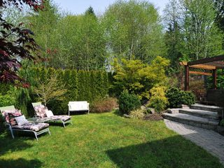 "Photo 7: 24627 106TH Avenue in Maple Ridge: Albion House for sale in ""THE UPLANDS AT MAPLE CREST"" : MLS®# V1117740"