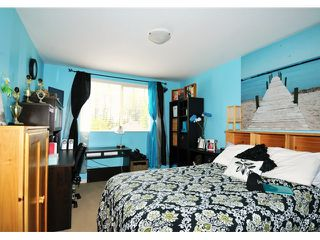 "Photo 9: 24627 106TH Avenue in Maple Ridge: Albion House for sale in ""THE UPLANDS AT MAPLE CREST"" : MLS®# V1117740"