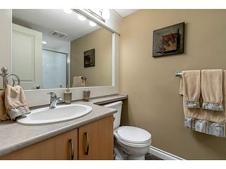 "Photo 14: 309 801 KLAHANIE Drive in Port Moody: Port Moody Centre Condo for sale in ""INGELNOOK"" : MLS®# V1122246"