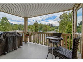 "Photo 15: 309 801 KLAHANIE Drive in Port Moody: Port Moody Centre Condo for sale in ""INGELNOOK"" : MLS®# V1122246"
