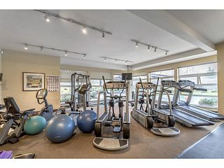 "Photo 18: 309 801 KLAHANIE Drive in Port Moody: Port Moody Centre Condo for sale in ""INGELNOOK"" : MLS®# V1122246"