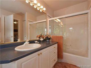 Photo 15: 5 5187 Cordova Bay Rd in VICTORIA: SE Cordova Bay Row/Townhouse for sale (Saanich East)  : MLS®# 703610