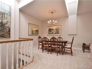 Photo 9: 5 5187 Cordova Bay Rd in VICTORIA: SE Cordova Bay Row/Townhouse for sale (Saanich East)  : MLS®# 703610