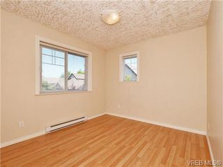 Photo 15: 2280A James White Boulevard in SIDNEY: Si Sidney North-West Strata Duplex Unit for sale (Sidney)  : MLS®# 352531