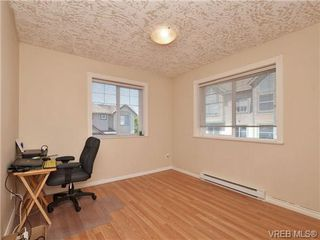 Photo 16: 2280A James White Boulevard in SIDNEY: Si Sidney North-West Strata Duplex Unit for sale (Sidney)  : MLS®# 352531