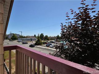 Photo 13: 2280A James White Boulevard in SIDNEY: Si Sidney North-West Strata Duplex Unit for sale (Sidney)  : MLS®# 352531